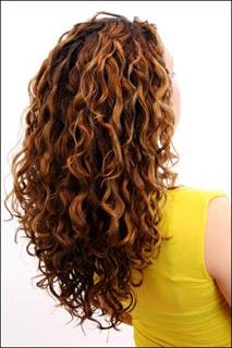 съвети за дълга коса