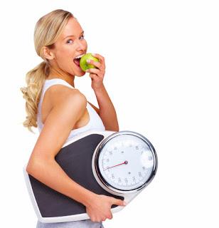двуседмична диета