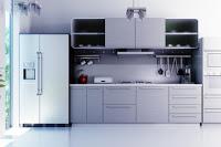 хладилник Liebherr