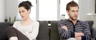 Дребните неща, които разбалансират здравата връзка