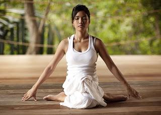 Защо да медитираме