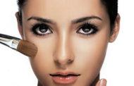Очите и гримът - има ли някакви рискове за нас от носенето на грим?