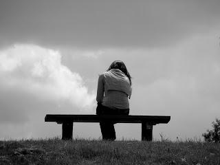 Защо сме сами