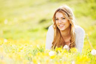 14 неща, които намаляват стреса