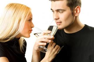 Защо мъжете не искат да се женят