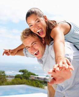По-добро ли е общото съжителство от брака