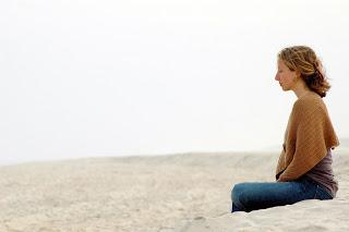Медитация с дишане