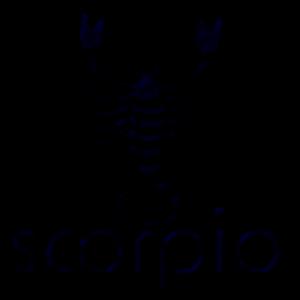 Кои са най-добрите партньори за един скорпион