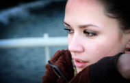 Как да се справим с неудовлетвореността от живота?