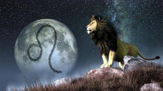 най-добрите партньори за зодия лъв