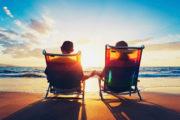 Как да избегнем недостатъците на пенсионирането?