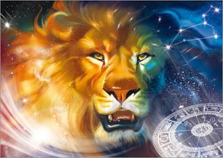 най-неподходящите партньори за зодия лъв