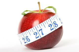 Ползи от намаляването на калориите