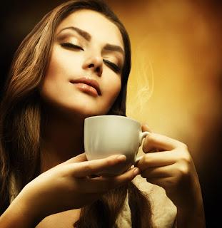 Няколко причини да спрем кафето