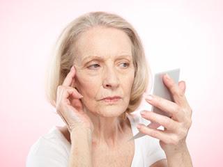 Колко ефективни са кремовете против стареене?