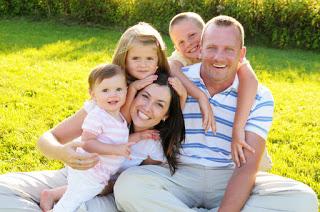 Пречат ли децата на интимния живот на двойката