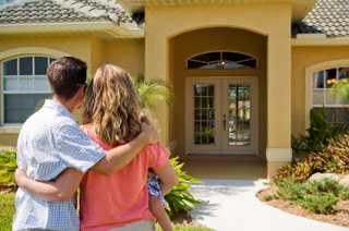 как да управляваме добре своя дом