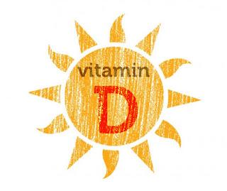 капсули витамин D