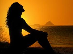 Живеенето сам освобождава от стреса