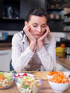 Недостатъци на вегетарианството