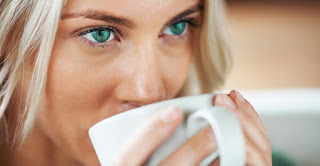Ползите от консумацията на зелено кафе