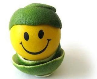 Щастлив човек
