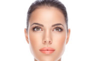 Съвети за кожата на лицето според типа й
