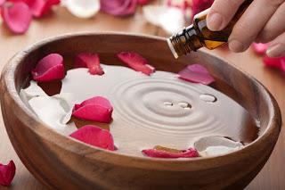 Арома терапия с етерични масла – знаем ли кои видове да използваме?