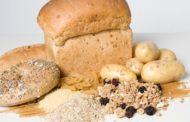 Защо не бива да се отказваме от хляба и картофите по време на диета?