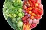 Кои храни ще ни помогнат в борбата с целулита?