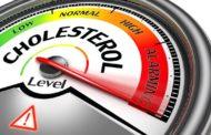 Кои грешки в диетата могат да повишат нивата на лошия холестерол?