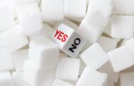Защо е важно да кажем сбогом на захарта?