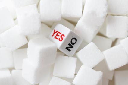 Защо трябва да премахнем захарта от диетата ни