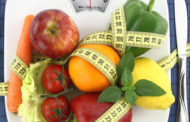 Как една диета може да бъде бърза и същевременно безопасна?