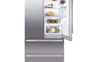 По какви критерии да изберем своя хладилник с фризер Либхер?