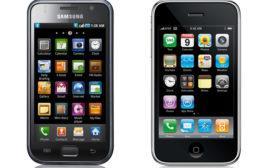 На какво се дължи бумът в продажбите на мобилни телефони?