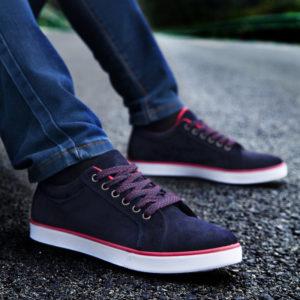 majki-sportni-obuvki