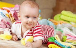 5 ключови фактора за успешен детски магазин