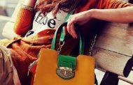 Маркови дамски чанти – защо жените са луди по тях?