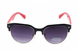 Всичко, което трябва да знаем за съвременните евтини маркови слънчеви очила