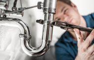 Помощ при избора на водопроводчик в София