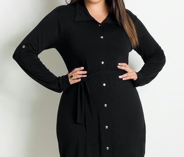 Как да намерим евтини дамски връхни дрехи големи размери?