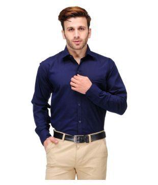 В какво се състои превъзходството на един онлайн магазин за маркови мъжки дрехи?