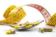 7 грешки, заради които и най-ефикасните хапчета за отслабване няма да помогнат