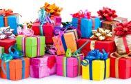 Как да си осигурим удобство при избора и покупката на подаръци?