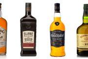 Традиции и исторически особености на ирландското уиски