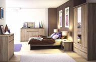 3 типа модерни спални комплекти, за които си струва да помислите