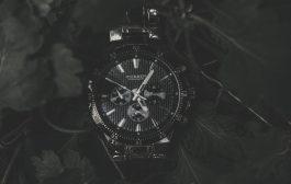 Как да си купите часовник онлайн?