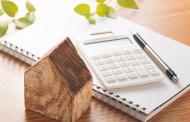 Удачни решения за бързо справяне с недостига на пари