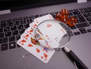 5 полезни съвета за феновете на казино игри